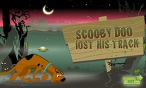 Game-scooby-doo-in-the-marais
