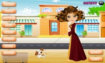 Dog-dress-juego-ama